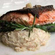 Farestart Salmon2