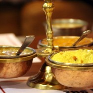 garlic chutneys-1