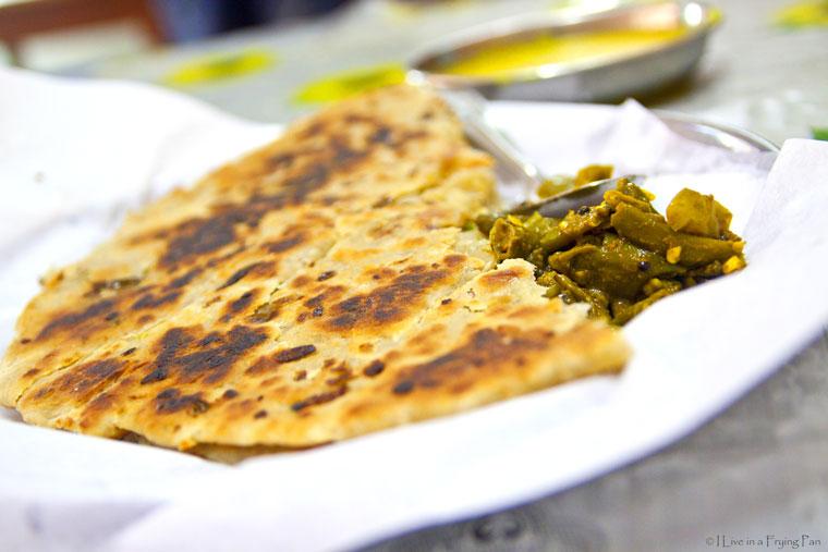 20120411-Koki-Paratha-1-Naihal-Restaurant-Dubai