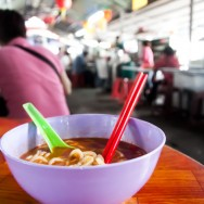 2168-Assam-Laksa-KL-Chinatown-Madras-Lane