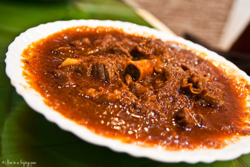 Yebeg Ke Wot - Abesinian Restaurant - Ethiopian Food Deira Dubai